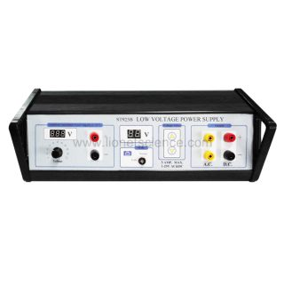 1030925-925BPower supply
