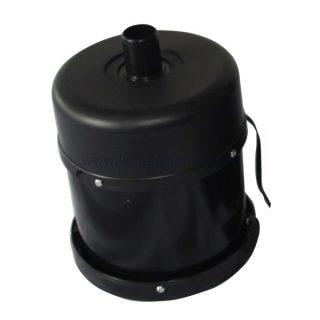 1040120 Mini air source