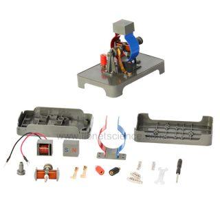 1050426 Toy-Motor-Kit