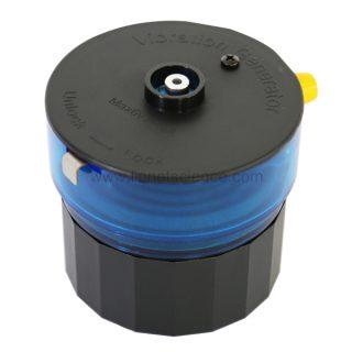 1050474 1050475 1050381-Vibration-Generator