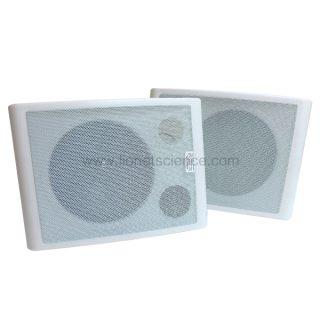 1050885 Speaker Box
