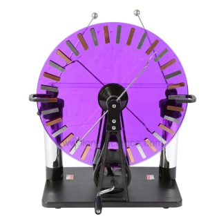 1052339-Winshurst-Machine-super-Large-40cm-disc