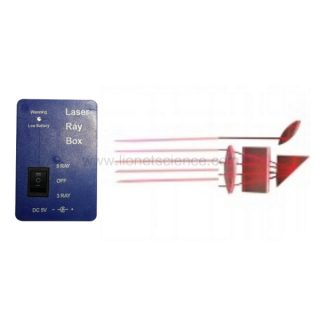 1052757-Laser-five-beam-with-built-in-battery