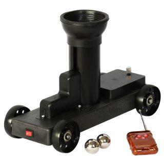 1055103-Ballistics-Car-Remote-Trigger