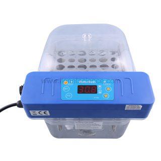 1057496-3 water btah
