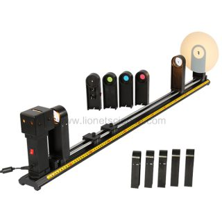 1060510-Precise-optical-benc