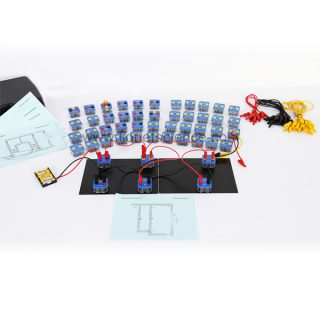 1060965-Electronic-Circuit-Board-Kits