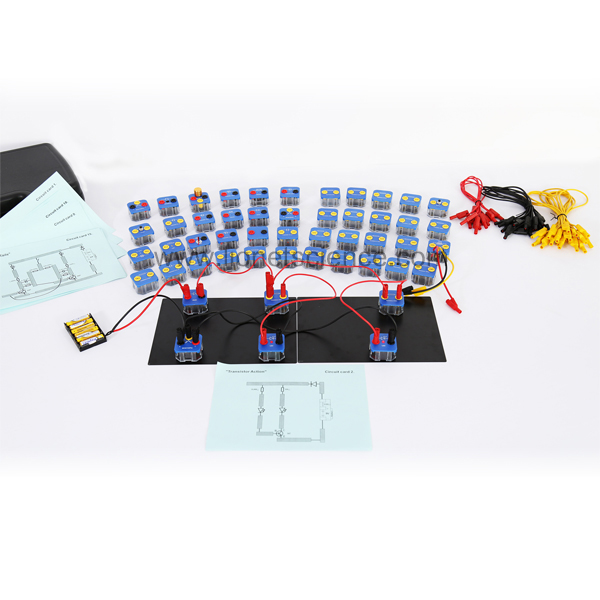 1060965 ELECTRONIC CIRCUIT BOARD KITS