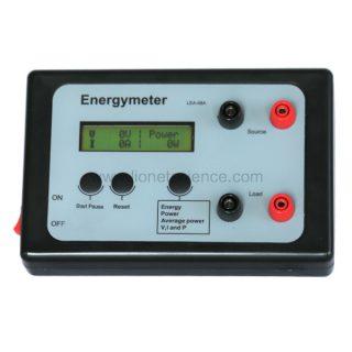 2050880-Energy-Meter