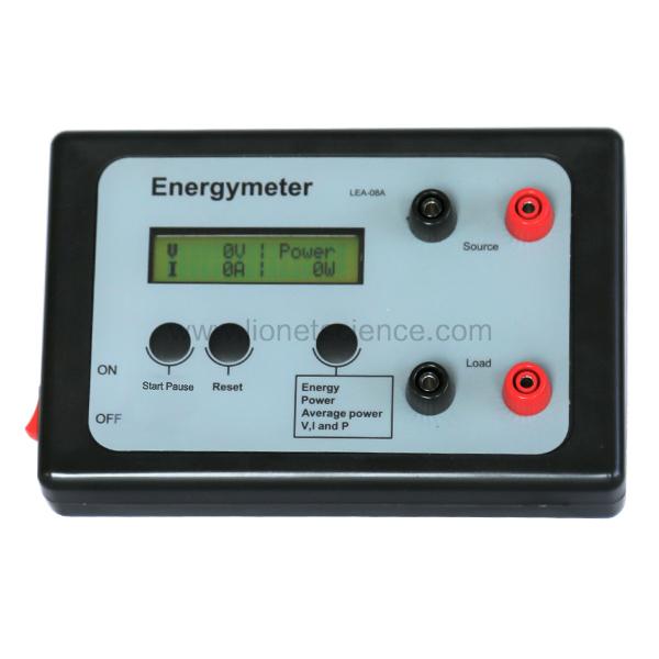 2050880 ENERGY METER