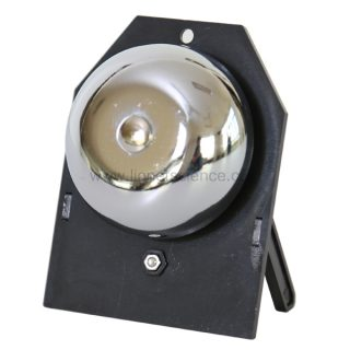 2090352-Electric-Bell-1